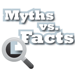 myths_vs_facts.png